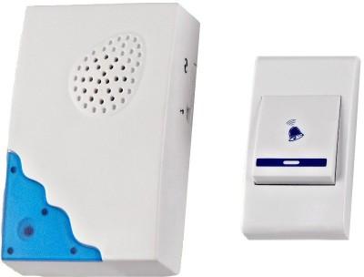 Trioflextech Wireless Door Chime