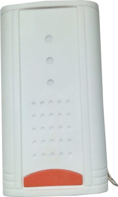 WiTE Bubbles Model Wired Door Chime