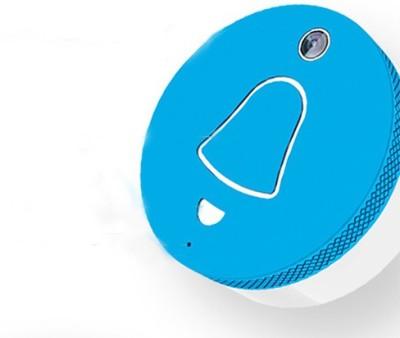 Setu Infocom Wireless Door Chime