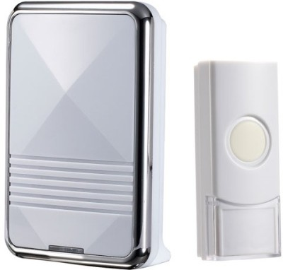 WiTE Modern Wireless Door Chime