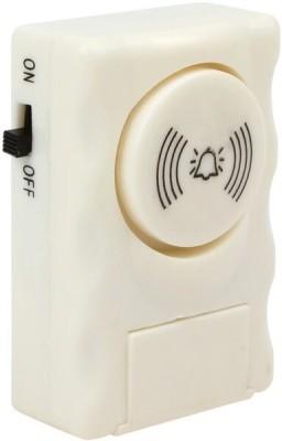 Homelus Alarm System MC06-01 Door & Window Door Window Alarm(105)