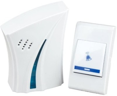 Sahibuy Wireless Door Chime