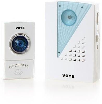 CPEX Wireless Door Chime