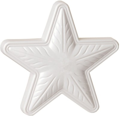 WiTE Twinkle Star Model Wired Door Chime