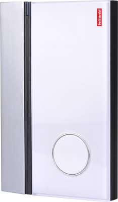 Goldmedal Musac Wired Door Chime