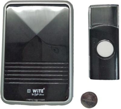 WiTE Classy Wireless Door Chime