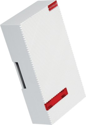 Norwood Stripe Wired Door Chime