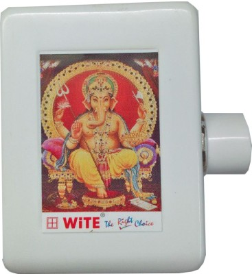 WiTE Plug In Model Assorted Special Door Chime