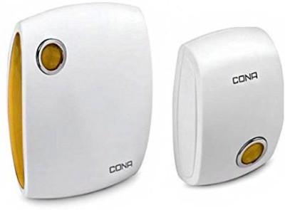 Care case Aero Transy Wireless Remote Bell Wireless Door Chime