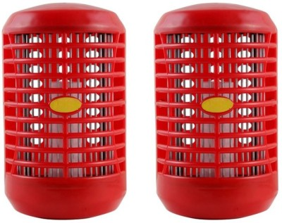Gabbu Electric Insect Killer(Lantern)