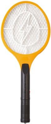 Cretiv Electric Insect Killer(Bat)
