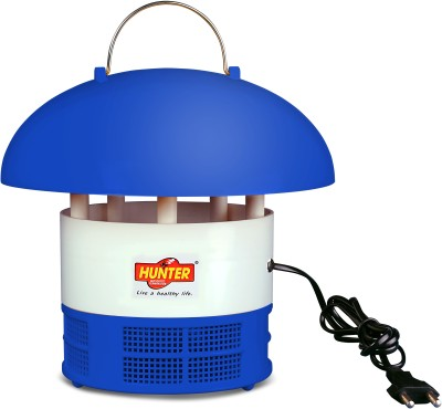 Hunter Electric Insect Killer