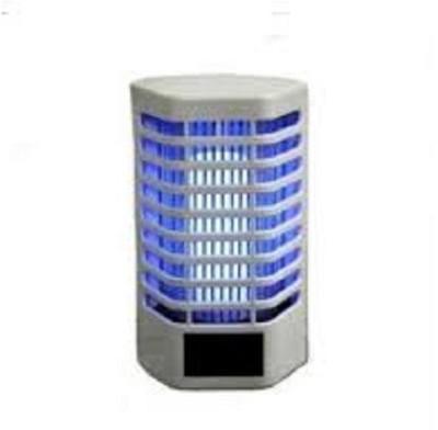 Prostuff Shakti Echo Friendly Electric Insect Killer(Lantern)