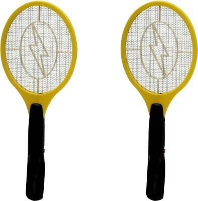 Amaze Electric Insect Killer(Bat)