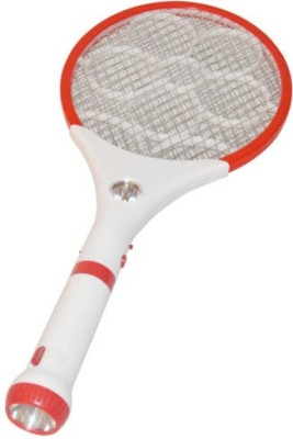 Sahibuy Mosquito Swatter Multicolor Electric Insect Killer