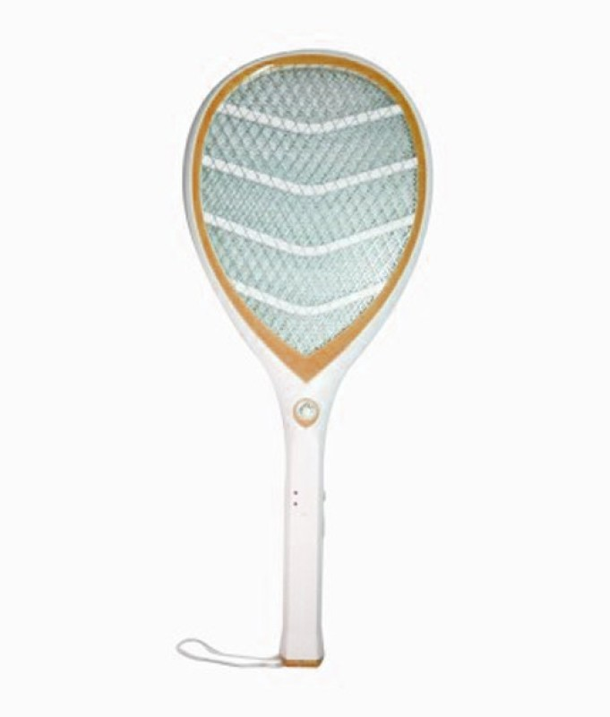 FLYS-ORA Electric Insect Killer(Bat)