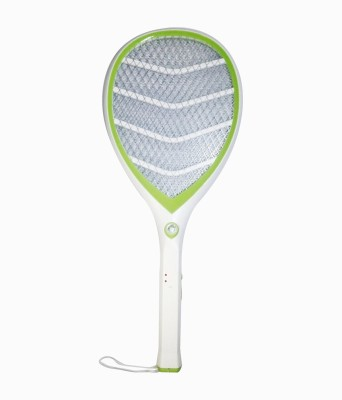 Tuscan Electric Insect Killer