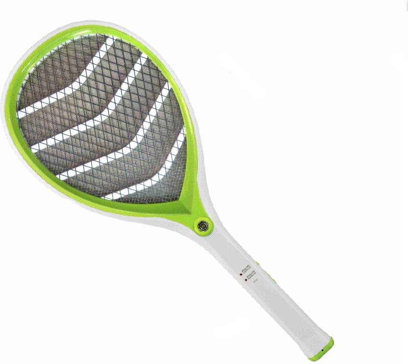 Onlite Electric Insect Killer(Bat)