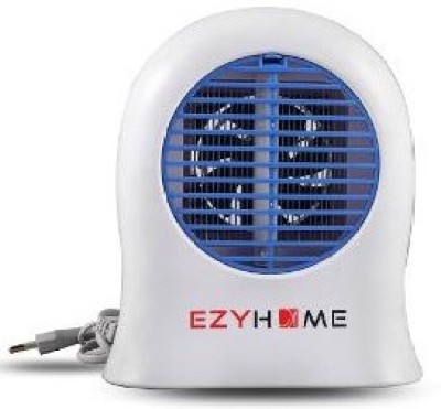Ezyhome Electric Insect Killer