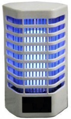 Navyamall Electric Insect Killer