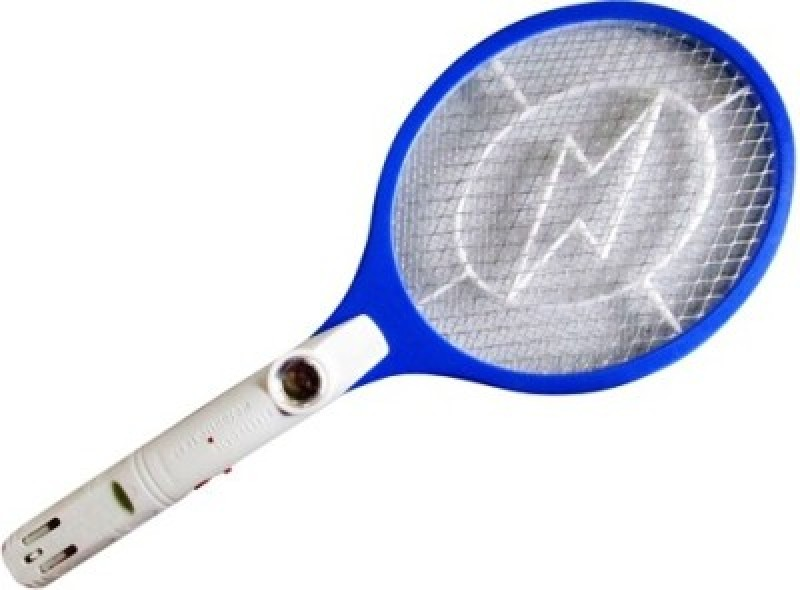 Kazka Electric Insect Killer(Bat)