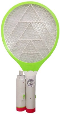 bsr313 BAS-MSK-09 Electric Insect Killer