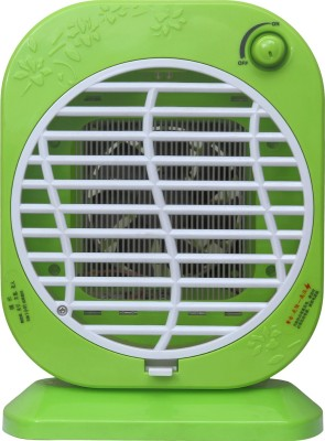 T.C LITE Solid Electric Insect Killer