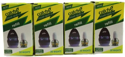 Catche must-quit-o Electric Insect Killer