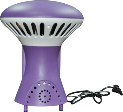 CBM Electric Insect Killer