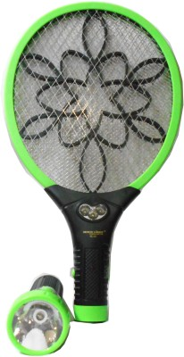 MYBUDDY Electric Insect Killer