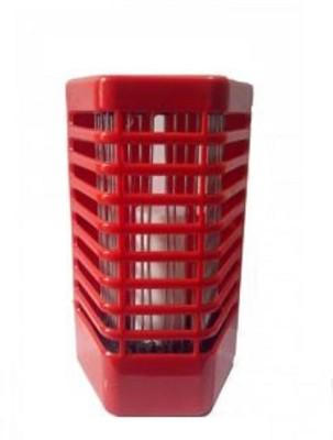 JBMR Electric Insect Killer(Lantern)
