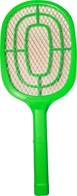 VRCT Electric Insect Killer