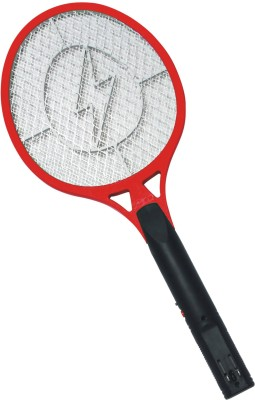 Prosmart Bat Rechargeable Fly Mosquito E...