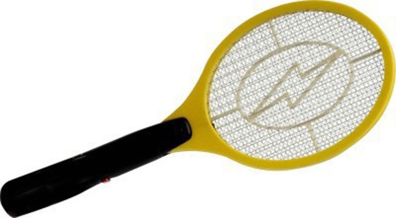 Syco Electric Insect Killer(Bat)