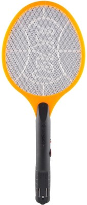 Akari Electric Insect Killer