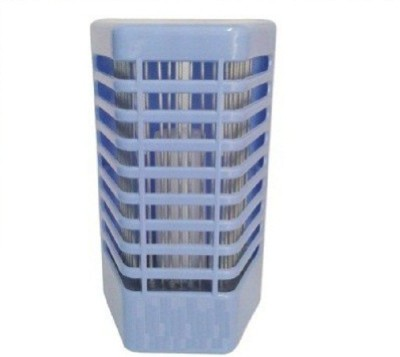 vedy Electric Insect Killer