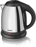 Philips HD-9303/02 Electric Kettle(1.2 L, Black)