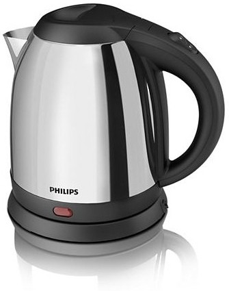 Deals | Flat 40% Off From Philips