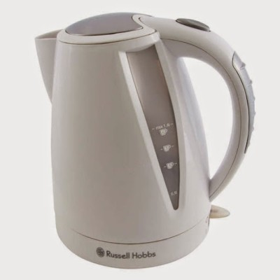 Russell Hobbs RU-15075 Electric Kettle