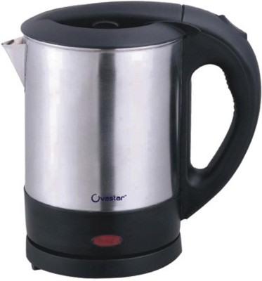 Ovastar OWEK-141 Electric Kettle