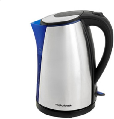 Morphy Richards MR-43732 Electric Kettle