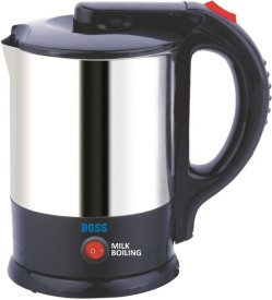 Boss B815 1.5L Electric Kettle