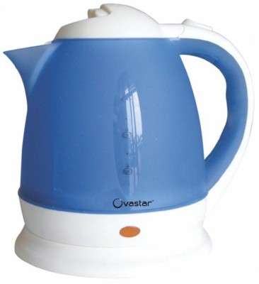 Ovastar OWEK-105 Electric Kettle
