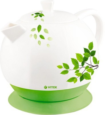 Vitek VT-1171 W-I Electric Kettle