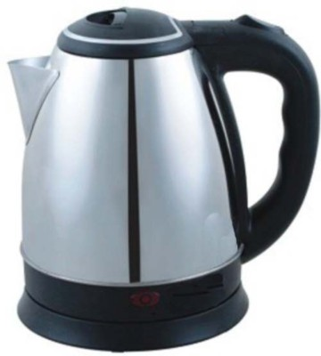 Mc-Star-RC5007-Cordless-1.5-L-Electric-Kettle