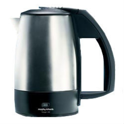 Morphy Richards Voyager 300 Electric Kettle(0.5 L)