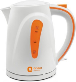 Orient Electric KT1702P 1.7 Litre Electric Kettle