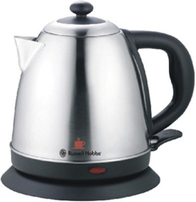 Russell Hobbs RJK1818S Stainless Steel Electric Kettle