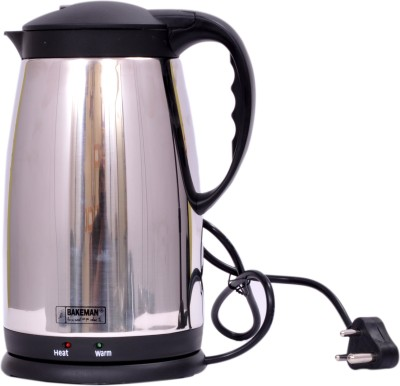 Bakeman-138-1.7L-Electric-Kettle