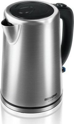Redmond-RK-M144-1.7L-Electric-Kettle
